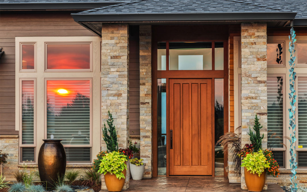 A Step by Step Process for Building Your Custom Home