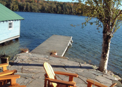 Dock Builder Kawartha Lakes